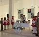 """""""Sabir Sarvan adına Uşaq Poeziya Teatrı""""nın ilk çıxışı"""
