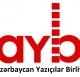 AYB Mətbuat Xidmətinin bəyanatı