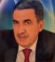 """Rafiq HACIYEV - """"MƏN ELƏ MAESTROYAM Kİ..."""""""